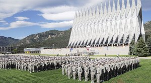 10 Reasons Why Colorado Is The Most Patriotic State In The Country