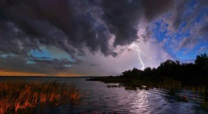 What These 20 Florida Photographers Captured Will Blow You Away