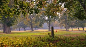 12 Undeniable Signs That Fall Is Almost Here In Nebraska