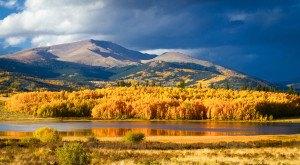 16 Reasons Why Fall Is The Best Time Of The Year In Colorado