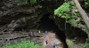 These 11 Incredible Places In Iowa Will Bring Out The Explorer In You