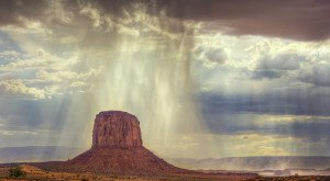 15 Photos Taken in Utah that You Won't Believe are Real