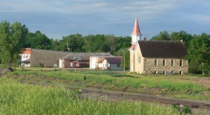 Here Are The 10 Poorest Towns In Nebraska