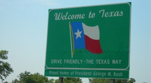 12 Reasons Why People From Texas Are The Best Kind Of People You'll Ever Meet