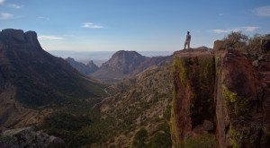 12 Trails In Texas You Must Take If You Love The Outdoors