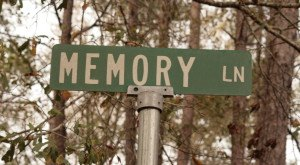 Here Are 11 Crazy Street Names In Mississippi That Will Leave You Baffled