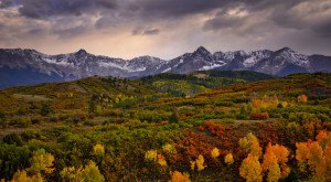 You Must Visit These 15 Awesome Places In Colorado This Fall