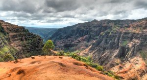 12 Trails In Hawaii You Must Take If You Love The Outdoors