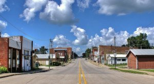 Here Are The 10 Poorest Counties In Iowa