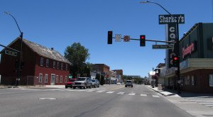 Here Are The 10 Best Cities In Nevada To Retire In