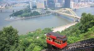 Here Are The 10 Happiest Cities In Pennsylvania
