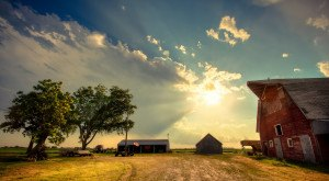 15 Reasons Living In Nebraska Is The Best – And Everyone Should Move Here