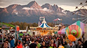 8 Must-Visit Flea Markets In Alaska Where You'll Find Awesome Stuff