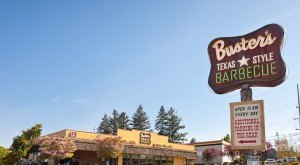 Here Are 10 BBQ Joints In Oregon That Will Leave Your Mouth Watering Uncontrollably
