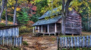10 Things That Everyone In Tennessee Does During The Fall Season