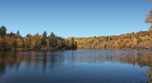 11 Reasons Why Fall Is The Best Time Of The Year In Minnesota