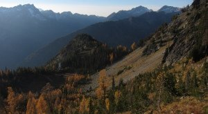 10 Reasons Why Fall Is The Best Time of Year In Washington