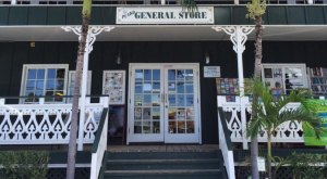 These 9 Charming General Stores In Hawaii Will Make You Feel Nostalgic