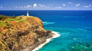 You'll Never Forget A Trip To These 16 Waterfront Spots In Hawaii