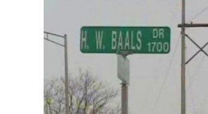 Here Are 12 Crazy Street Names In Indiana That Will Leave You Baffled