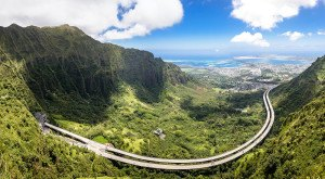 Take These 12 Roads In Hawaii For An Unforgettable Scenic Drive