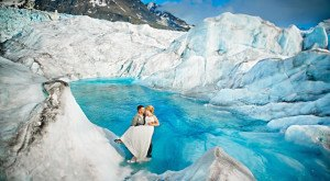 12 Epic Spots To Get Married In Alaska That'll Blow Guests Away