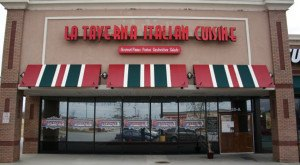 15 Italian Restaurants In South Carolina That'll Make Your Taste Buds Explode