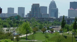 Here Are the 10 Best Cities in Kentucky to Retire in