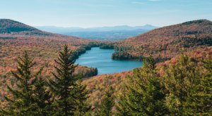 20 Undeniable Reasons Why There Should Be Endless Love For Vermont