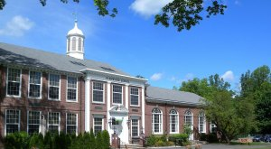 These 10 Cities In New Jersey Have The Best Schools