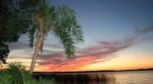 These 16 Gorgeous Lakes In Florida Are Demanding Your Attention