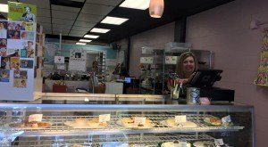 9 Places In Nevada Where You Can Get The Most Mouth Watering Pie
