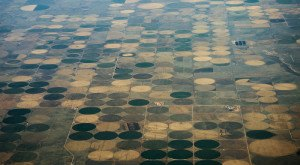 These 8 Aerial Views In Oklahoma Will Leave You Mesmerized