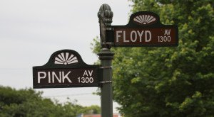 Here Are 18 Crazy Street Names In Virginia That Will Leave You Baffled