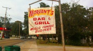 Here Are 14 Of The Best Small Town Restaurants In Louisiana