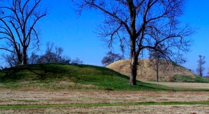 10 Things Archaeologists Found In Arkansas That Are Amazing