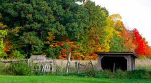 13 Towns In Indiana With The Most Breathtaking Sceneries