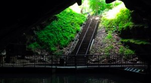 These 10 Incredible Places In Pennsylvania Will Bring Out The Explorer In You