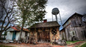 The 10 Drunkest Parishes In Louisiana