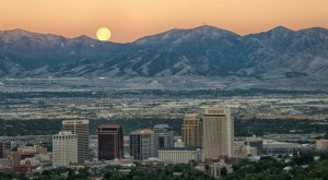 The 8 Most Likely Ways Utah Will Be Wiped Off the Map