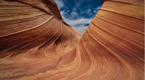 17 Amazing Places in Utah that are a Photo-Taking Paradise