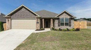 11 Houses You Can Buy Now in Arkansas For Less Than $10,000