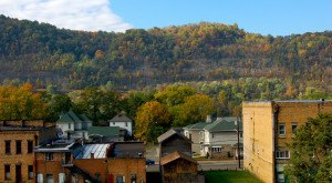 Here Are The 12 Safest And Most Peaceful Places To Live In West Virginia