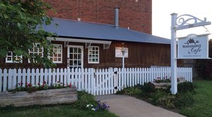 These 7 Unique Restaurants In Kansas Will Give You An Unforgettable Dining Experience