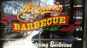 Here Are 11 BBQ Joints In Arizona That Will Leave Your Mouth Watering Uncontrollably