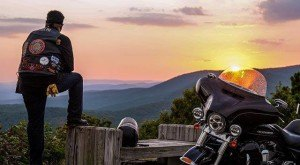 Take These 10 Country Roads In Arkansas For An Unforgettable Scenic Drive