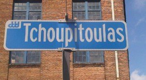 14 Of The Strangest Street Names In Louisiana
