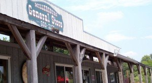 These 9 Charming General Stores In Illinois Will Make You Feel Nostalgic