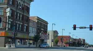 Most People Don't Know The Meaning Behind These 15 Kansas Towns