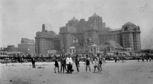 This Is What New Jersey Looked Like 100 Years Ago… It May Surprise You